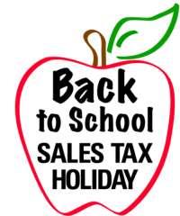 backtoschoolsales2