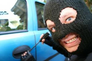car-burglar