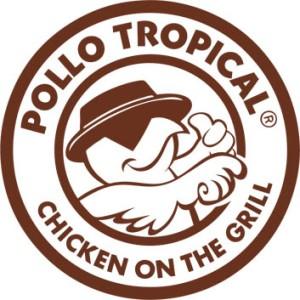 Pollo Thumbs Up